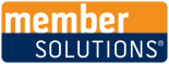MemberSolutions_Logo_WhiteOutline